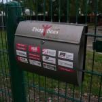 thinghaus_briefkasten