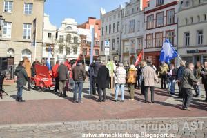 2603_Wismar_Ostermarsch_Die_Linke_Friedensinitiative