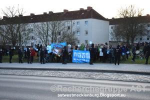 2603_Wismar_Wendorf_Wismar_wehrt_sich_Gegenprotest