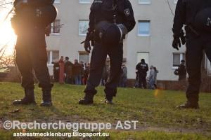 2603_Wismar_Wendorf_Wismar_wehrt_sich_Polizei