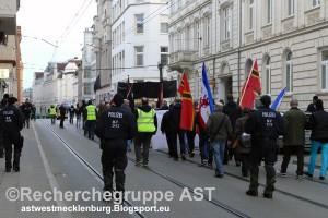DWS_040416_Schwerin_Demo