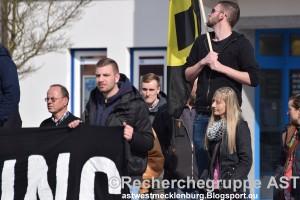 Identitäre_Bewegung_090416_Ribnitz_Damgarten_göhrke