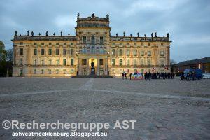 MVgida_18042016_Kundgebung_Schloss_Ludwigslust