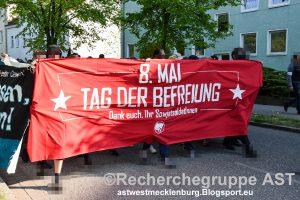 080516_Demmin_Trauermarsch_Antifa_Demo