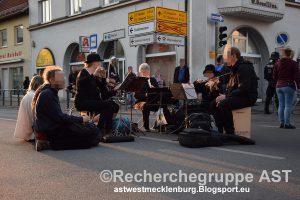 080516_Demmin_Trauermarsch_Musiker