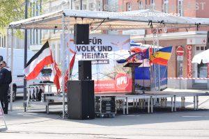 1_Mai_Schwerin_NPD_Aufmarsch_002