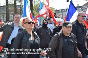 1_Mai_Schwerin_NPD_Aufmarsch_038