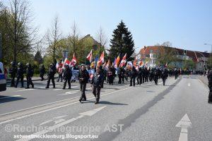 1_Mai_Schwerin_NPD_Aufmarsch_048