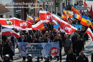 1_Mai_Schwerin_NPD_Aufmarsch_057