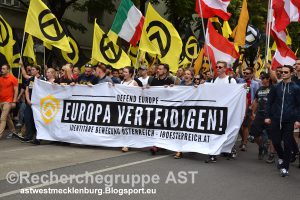 Idenditäre_Demonstration_Wien_11_06_2016_Fronttraspi
