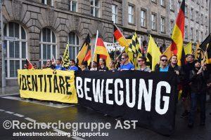 Identitäre_Bewegung_Berlin_Transparent_Lambda_17062016