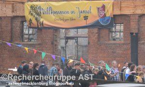 Kinderfest_Sommersonnenwend_Feier_Jamel_Uwe_Wilfert_Schramke_25_06_2016