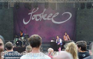 2016-08-27_forstrock-sokee