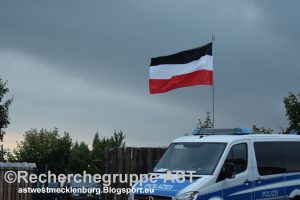 03092016_Thinghaus_Konzert_Fahne