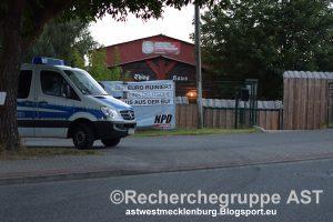 03092016_Thinghaus_Konzert_Polizei
