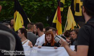 Melanie_S_IB_Demo_Wien_110616