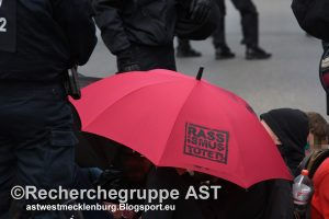 ns-stralsund_demo_gegenprotest_rassismus_toetet_240916