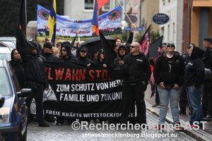 01102016-waren-demonstration