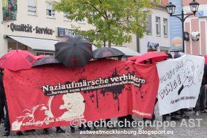 01102016-waren-gegenprotest