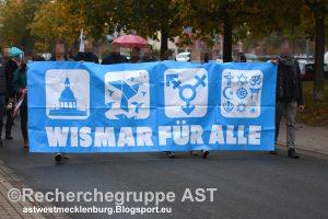 16_10_2016_wismar_abgesagter_nazi_aufmarsch_wismar_fuer_alle_demo