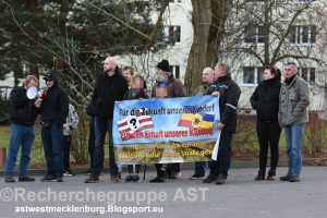 wismar_27112016_demonstration_gesamt