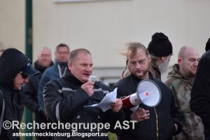 wismar_27112016_demonstration_redner_kundgebung