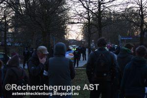wismar_27112016_gegenprotest